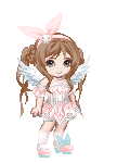 Drasna's avatar