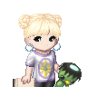 Sally_D_Ragdoll's avatar