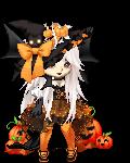 Beauty Female Saya's avatar