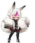 xxFrogzard's avatar