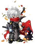 Haruto Takashi's avatar