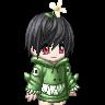 AIN13's avatar