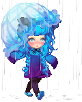 MyScaryGirl 's avatar