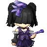 Harlequin Hisakata's avatar