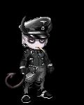 A T M A's avatar