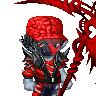 DRIZZT RANGER's avatar