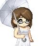 Tralalaone's avatar