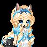-WhatTheFaye-'s avatar