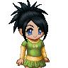 OhhhAshley's avatar