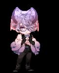 CULINARIOUS-'s avatar