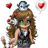 Gigi_iz_KRAZY's avatar