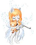 ll LovingHeart ll's avatar