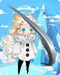 xMiniMinnie's avatar