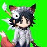 Kisa Hellraiser's avatar