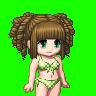 xxitsaxsecretxx's avatar