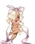 Calo's avatar
