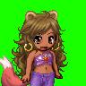 ChickenA112's avatar
