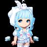 xXAiko-SoraXx's avatar