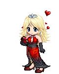 Princess Greenland