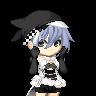 kintara5's avatar