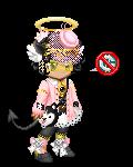 akki-no-onna's avatar