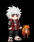 Legendary_jiriaiya_Sensei's avatar