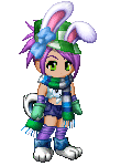 ZeeBunny's avatar