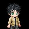 Herbt3k's avatar