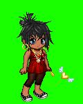 Karolina_aka_miss_K's avatar
