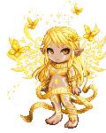 Yurya