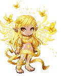 Yurya's avatar