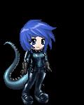 Drake_Michel_115's avatar