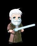 Jinn Parien's avatar