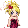 chiyuNatsuki92's avatar