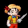 xiiPUERTO RICOiix's avatar