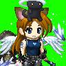 Chibi-Wrath's avatar