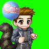 HybridFlip's avatar