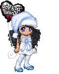 kArLiTo593's avatar