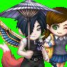 Ice_Neko_Yasha's avatar
