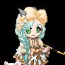 OMFJess's avatar