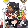 wolf shamaness's avatar