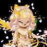 Jelly_co's avatar