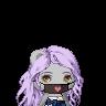heartbreaker1010's avatar