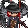 fluffy-hawk's avatar