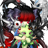 blood_lusting_fangs's avatar