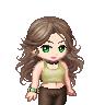 Shiksa~Goddess's avatar