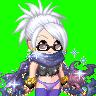 Apeman's avatar