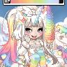 Yazzah's avatar