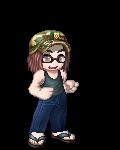 sergalbutt's avatar