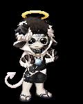 zatqt's avatar